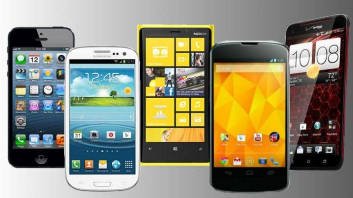 5 Reasons Why Splurging On Gadgets May Be Not Worth It