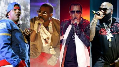 062414-music-mase-tags-kanye-west-rick-ross-and-diddy-for-new-album-performs