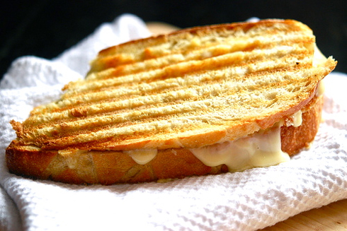 6-16-grilled-cheese