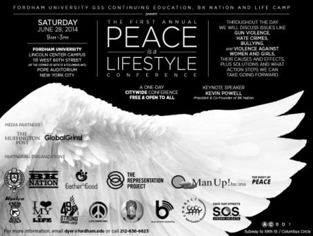 Peace-Flyer-600x452