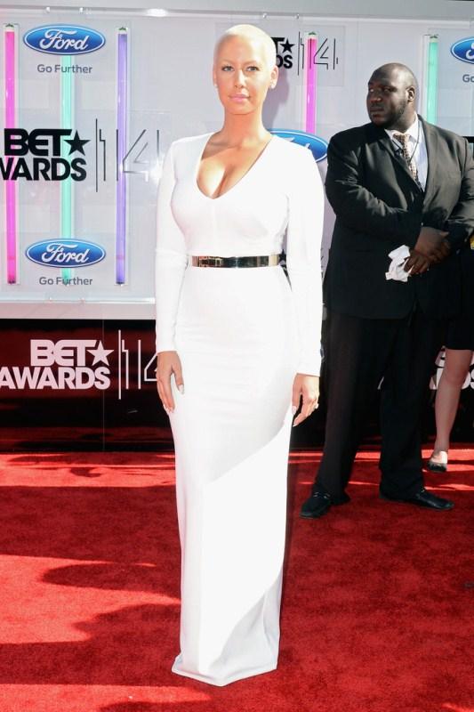 amber-rose-2014-bet-awards