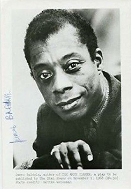 harlem s james baldwin  baldwin s essays as collected in notes of a native son 1955 explore palpable yet unspoken intricacies of racial