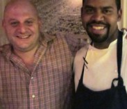 Owner_James_Amali_and_Executive_Chef_Nilton_Borges_Jr