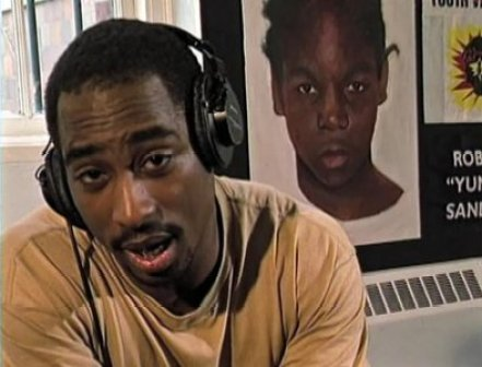 pac headphones