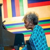 Sugar Hill Mornings With Harlem Legend Marjorie Eliot At The Sugar Hill Museum