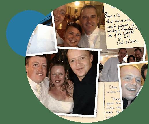wedding bands ireland harlequin reviews
