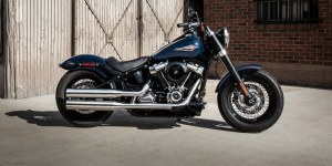 Harley Davidson Breakout Owners Manual | 2019 Ebook Library