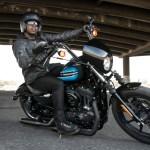 Usa Biker Handlebars 4 Harley Fxst Xl Flst Sportster Custom Ape Hanger Rise 12 Motorcycle Parts Nuntiusbrokers Com