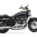 2020 Harley Davidson 1200 Custom Motorcycle Harley Davidson Asia Pacific Markets