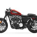2020 Roadster Motorcycle Harley Davidson Usa