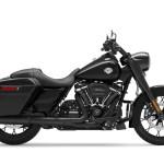 2021 Road King Special Motorcycle Harley Davidson Usa