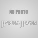 Harley Davidson Skull Lightning 2 In 1 X04 Helmet
