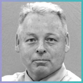 Dr David Roberts Rhinoplasty Surgeon