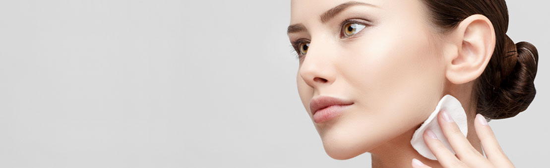 Rhinoplasty services