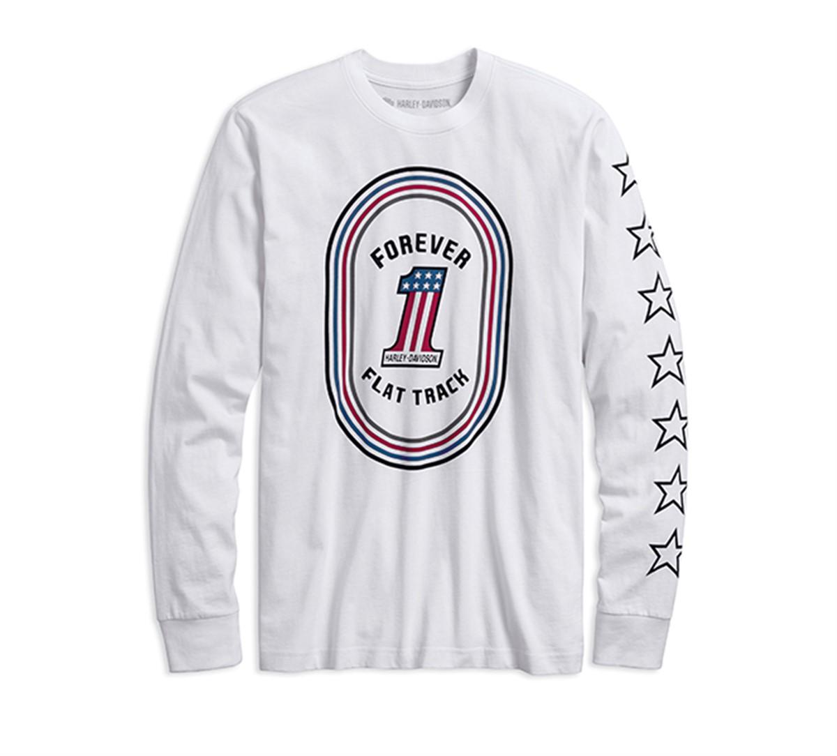harley-davidson shop online
