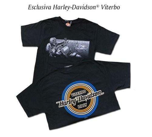 Maglia-brandizzata-Dark Rider-HD-VT