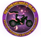 recommend-harlies-new.png
