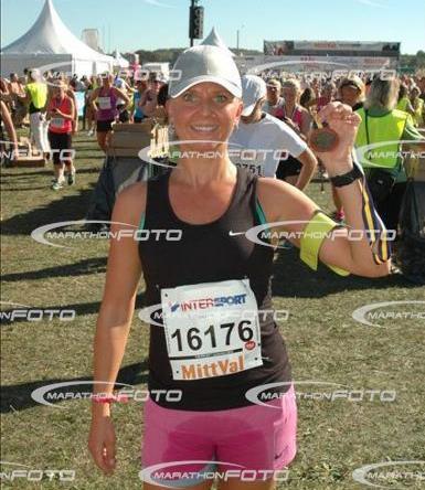 my year of running_2