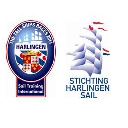 Kosten Tall Ships Races niet beperkt tot half miljoen