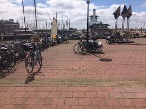 hb-harlinger-belang-harlingen-doeksen-waddenpromenade-stalling-fiets