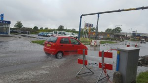 hb-harlinger-belang-harlingen-lokaal-partij-grensweg-overlast-water-blank-riool-n31