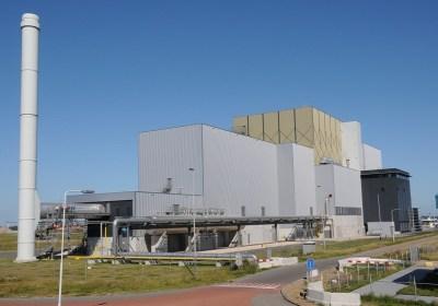 Gemeente Harlingen marionet van Omrin/Afvalsturing Friesland/REC