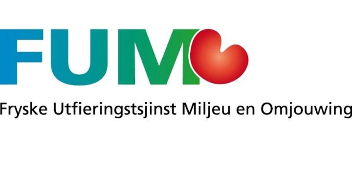 Bedrijfsvoering van omgevingsdienst FUMO een rommeltje