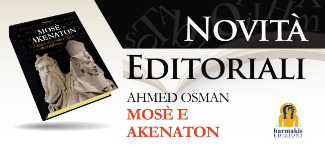 Banner WEB MOSE-1