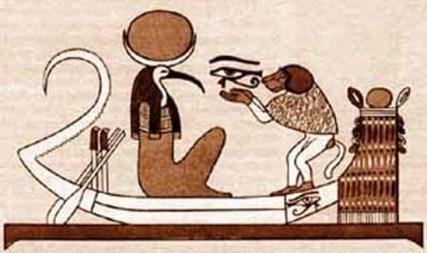Il-simbolismo-nelliconografia-egizia-