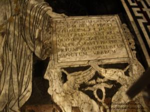 siena_ermete_trismegisto_archeotime-11