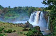 Nil-cascade