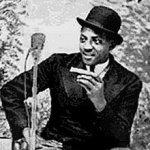 Sonny Boy Williamson II (Rice Miller) : un grand pionnier de l'harmonica blues !