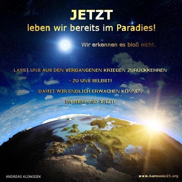 das-paradies-net