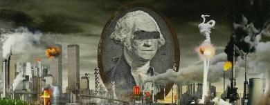 industrialcivilization