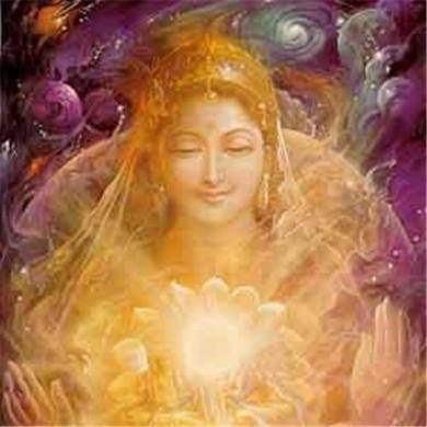 divine-earth