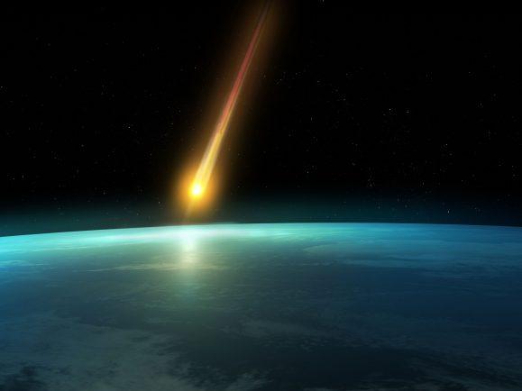 meteor-trifft-erde-lwp-kommunikacio-flickr-cc-by-2-0-579x434