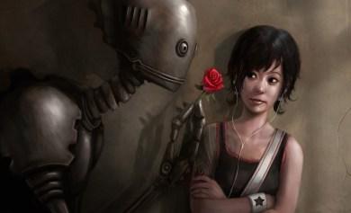 robot_in_love
