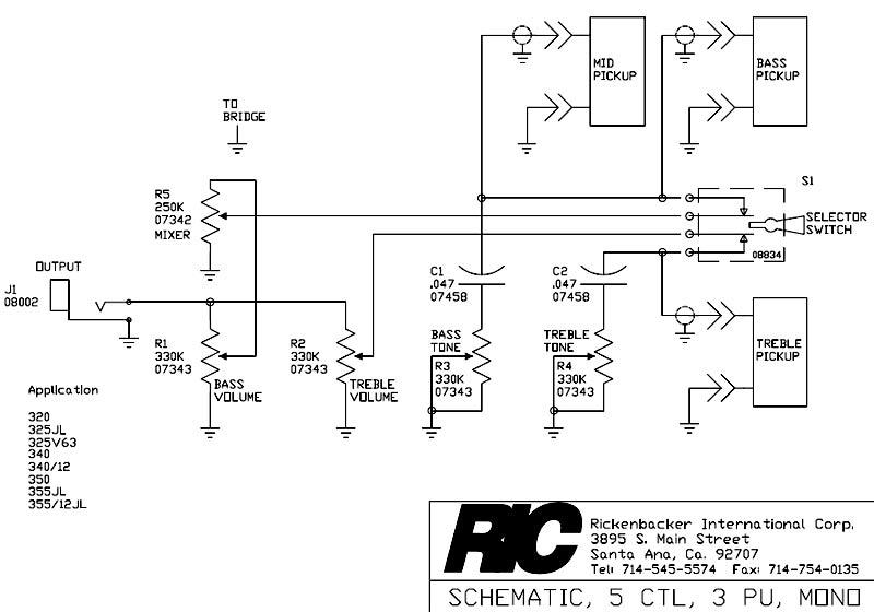 Ric 350 wiring?resize=665%2C466 rickenbacker wiring diagram wiring diagram rickenbacker 330 wiring diagram at crackthecode.co
