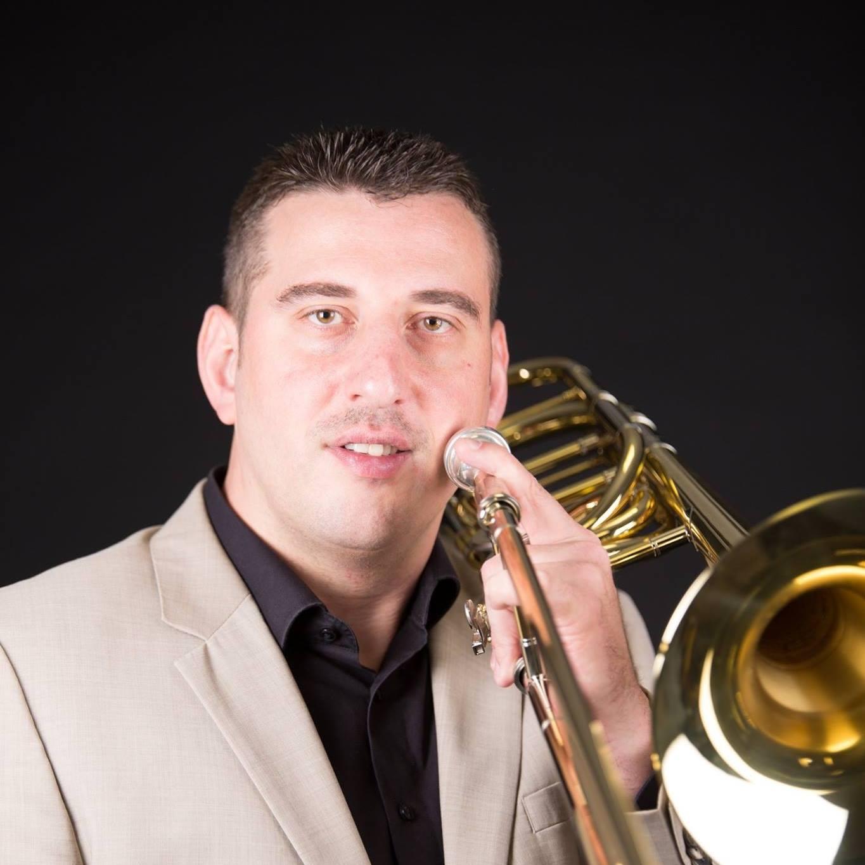 Laurent WEISBECK