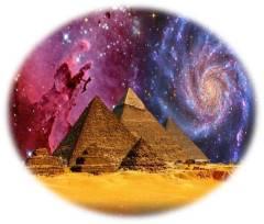 Initiation à L'étoile de Sirius et des Maîtres Dauphins