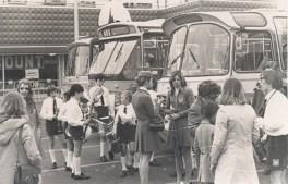 1972 Gaanderen 4