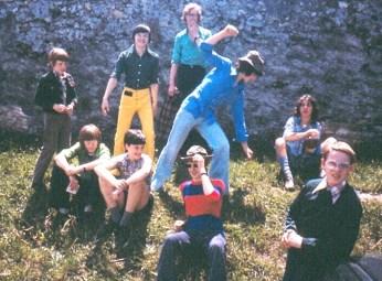 1975 Tullins 1