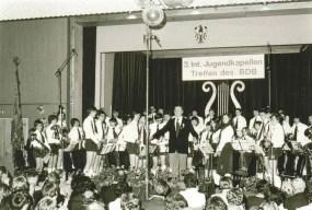 1978 Breisach 1