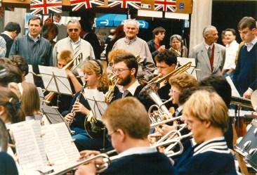 1988 Bonn Godesberg 2