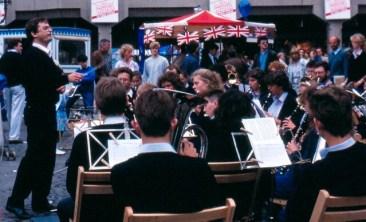 1988 Bonn