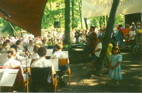 1994 Kortrijk Zuid