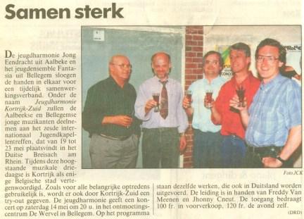1994 Kortrijk Zuid0003