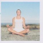 Meditation 001 - Copy