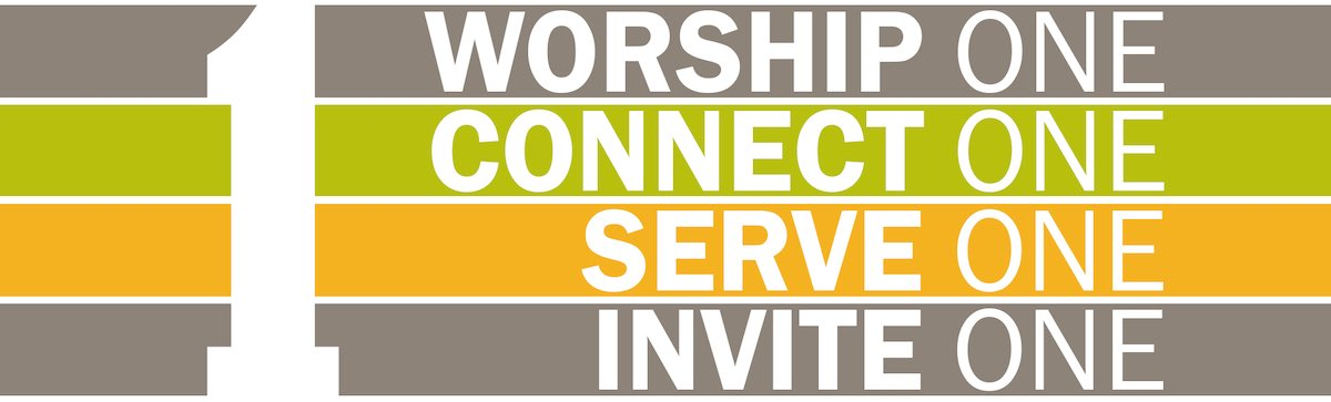 Harmony Christian Church Georgetown Kentucky discipleship path