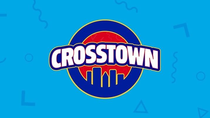kids crosstown 83d9db7dd890d1d8159264373080b941d0b85840ebd078e6a3db6def972e752f